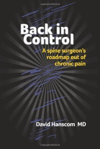 Back in Control_A Spine Surgeon's Roadmap Out of Chronic Pain