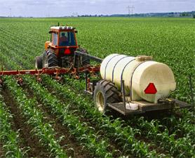 nitrogen-pollution-impact-environment-farming-110411-675940-