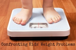 what-to-do-if-your-childs-overweight